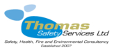 Health and Safety Consultants