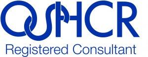 OSHCR consultants