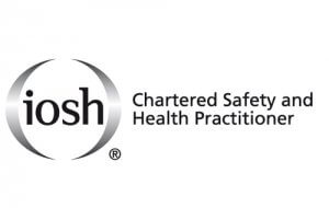 Chartered Health and Safety Practitioner