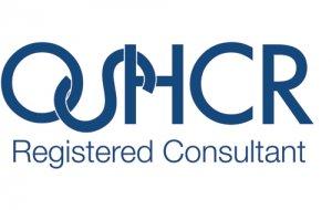 OSHCR Consultant