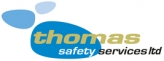 Thomas Safety Services Ltd – Health and safety consultant South Wales